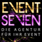 Eventseven