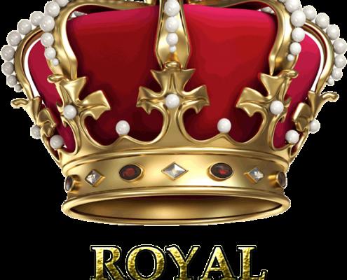 Royal Limousinenvermietung